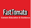 fasttomato.com