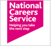 nationalcareersservice.direct.gov.uk