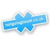 notgoingtouni.co.uk